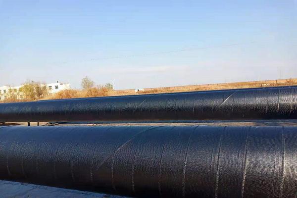 DN1400焊接螺旋钢管价格低吉安青原