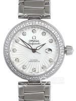 吴兴二手腕表回收-全套手表回收价格
