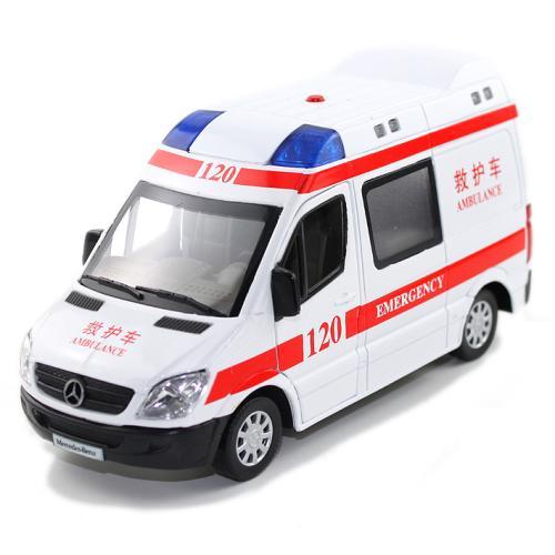 弋江救护车转运护送服务热线