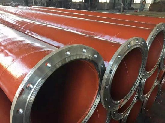 2.2米螺旋焊管多少钱一米