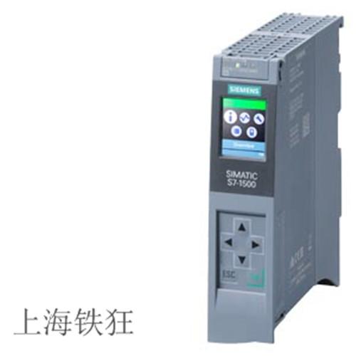贵州省西门子6ES72881ST400AA0技术参数