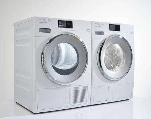 帝度洗衣机24小时故障报修统一客服热线-点击查看