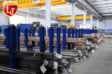原装1.4122不锈钢厂家客户至上