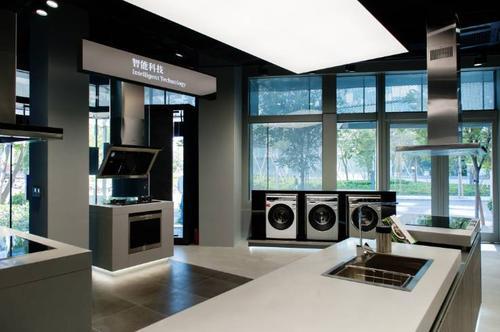 新飞洗衣机全国统一服务热线【24小时】400客服热线查询