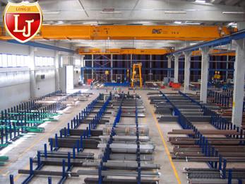 美国厂405不锈钢上海经销商