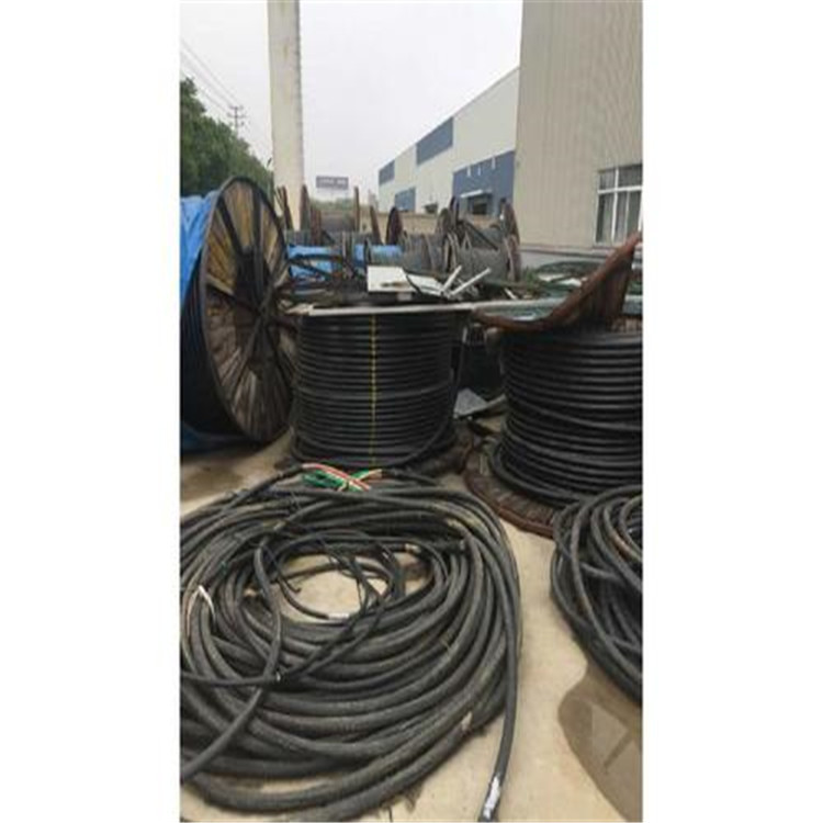 日喀则市江孜县废旧电缆回收货款不拖欠