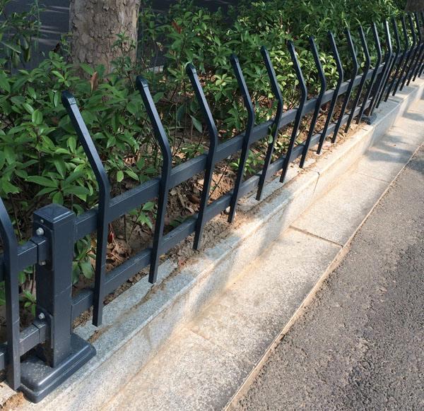 兴山围墙栏杆生产厂家