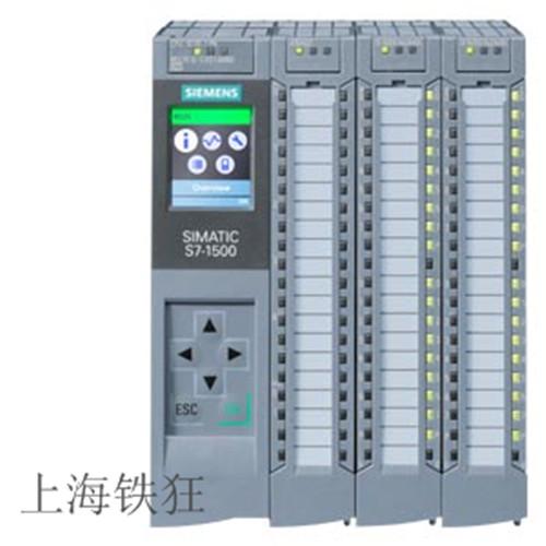 西门子CPU模块6ES7 954-8LC02-0AA0参考价格