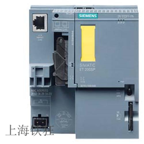 厦门西门子6ES7134-6HD01-0BA1产品介绍