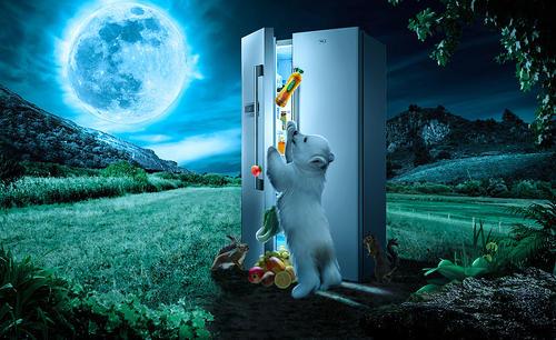 太原澳柯玛冰箱售后电话_全国售后服务电话