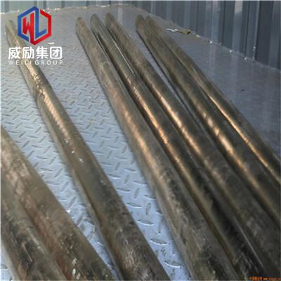 湛江HPb62-0.8铅黄铜对应是什么材料