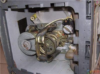 关注:濮阳维修卡萨帝洗衣机-全市服务网点华龙电器