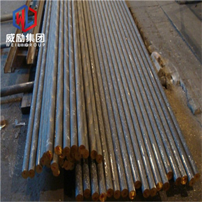 垦利CuZn40MnPb锰黄铜对应是什么牌号