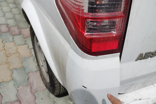 新疆各地州轿车托运运价诚信经营