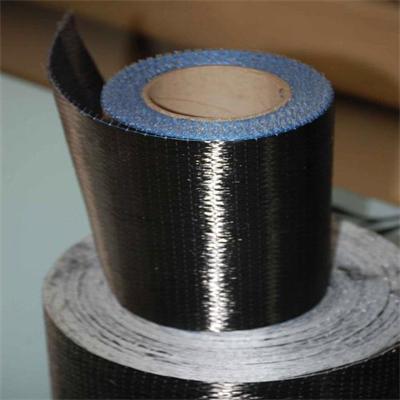 铜仁一级300克碳纤维布联系电话