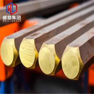 诸暨C86700中国的什么材质