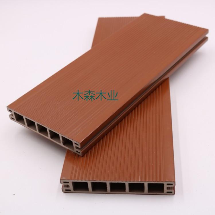 江苏镇江生态木墙板优惠价格