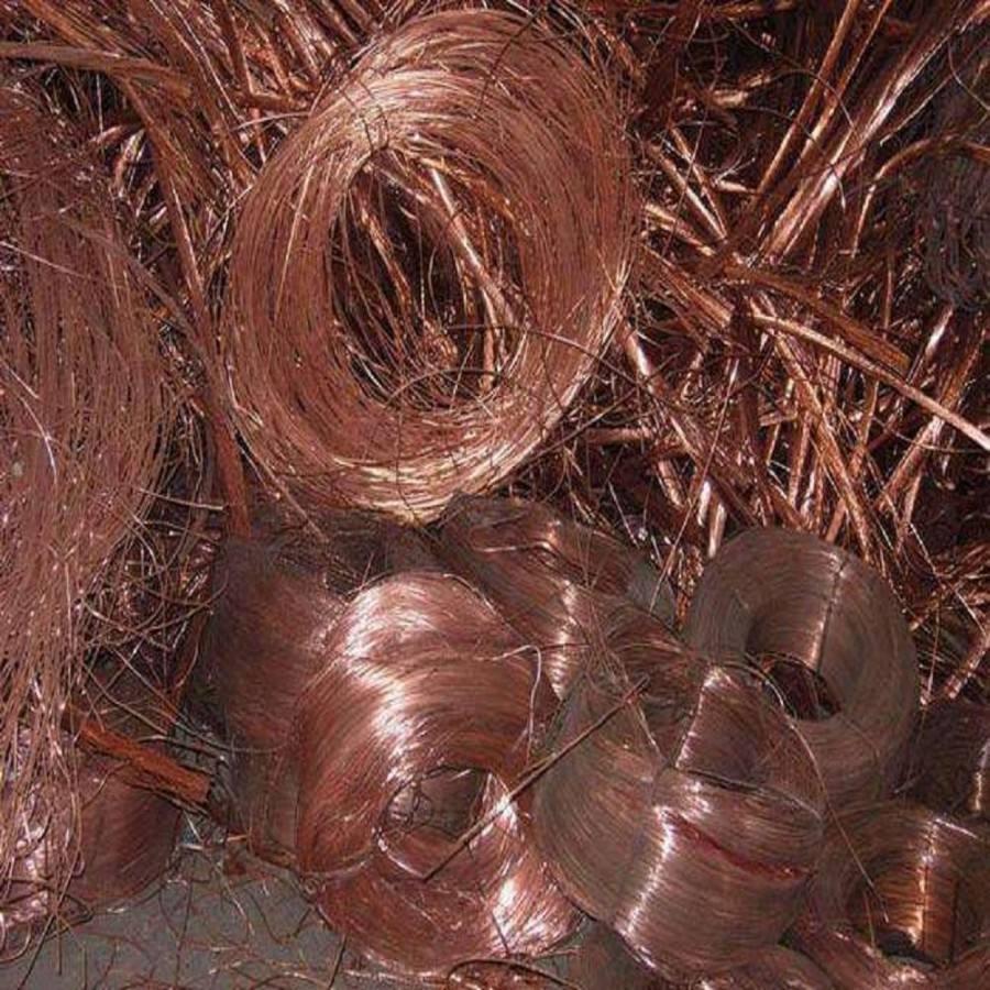 回收空调-蒲城上门回收
