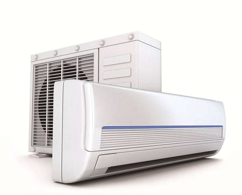 洛阳三菱电机空调售后服务/全国400在线客服