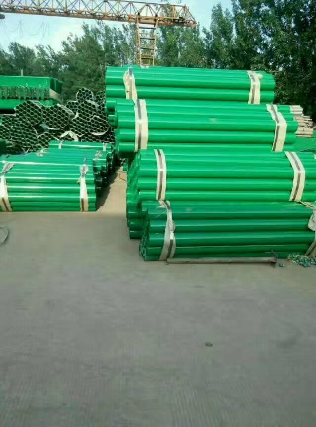 岳阳市岳阳楼区波形护栏——回收