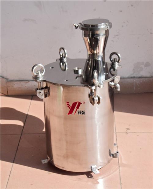 福州闽侯水对桶的压力[雅弘自动化]加工定制