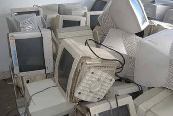 榆林回收厨房设备高价回收