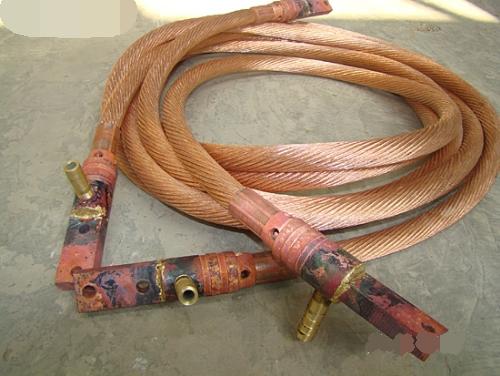 石泉铝电缆回收多少钱