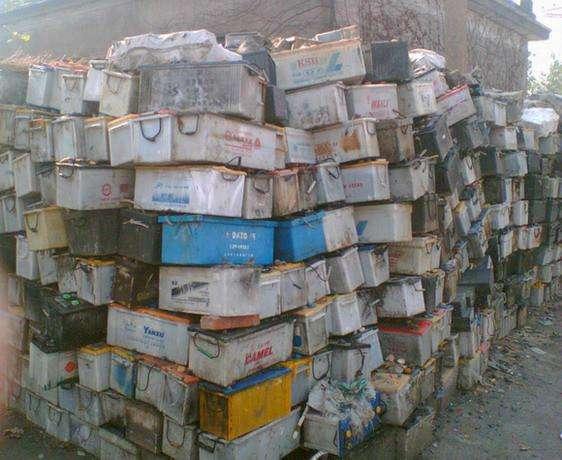 城固回收焊锡条价格
