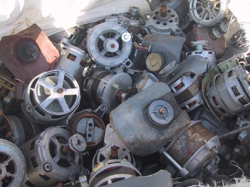 雁塔区回收焊锡渣厂家报价