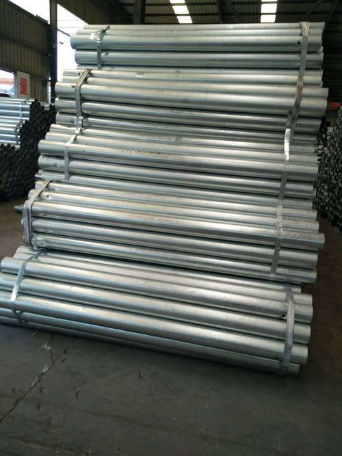 吉林市龙潭区波形护栏板制作加工