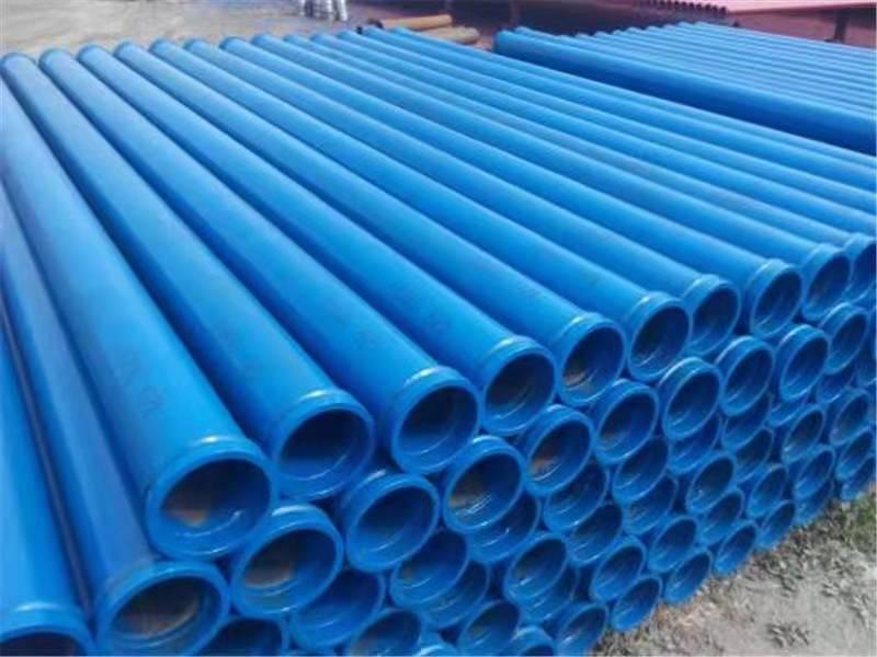 北京3米高压泵管大量现货批发
