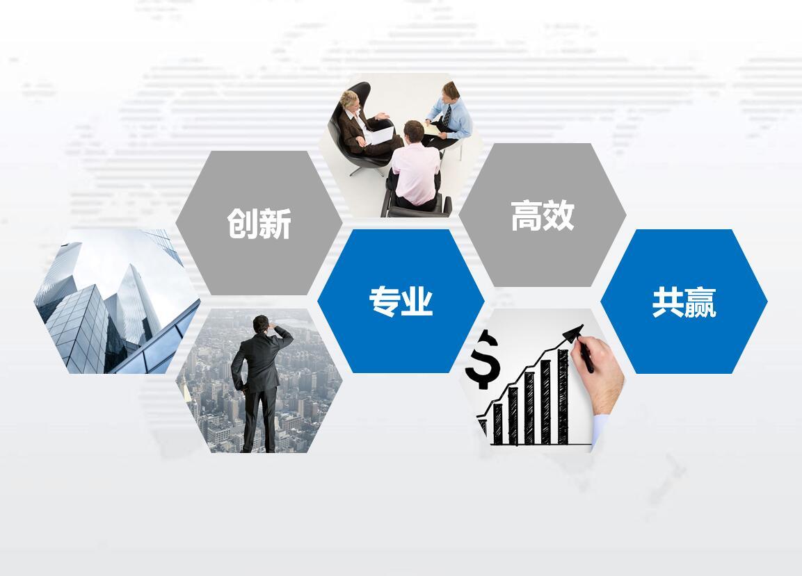 谯城E网赢软件发帖工具