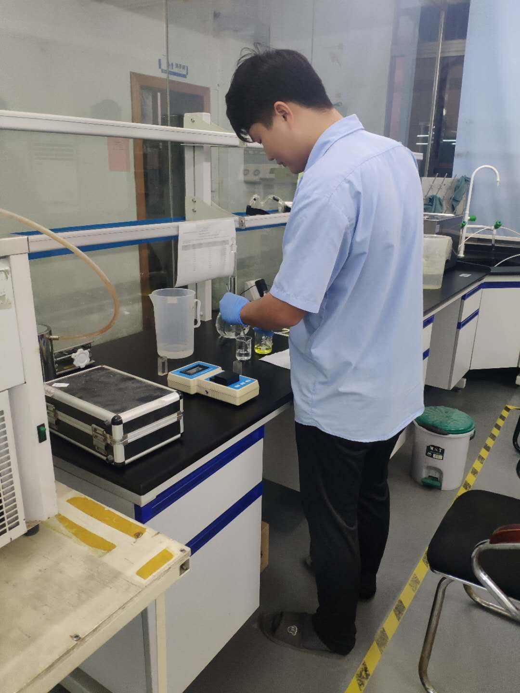 南京市试验设备仪器检验-仪器仪表外校中心