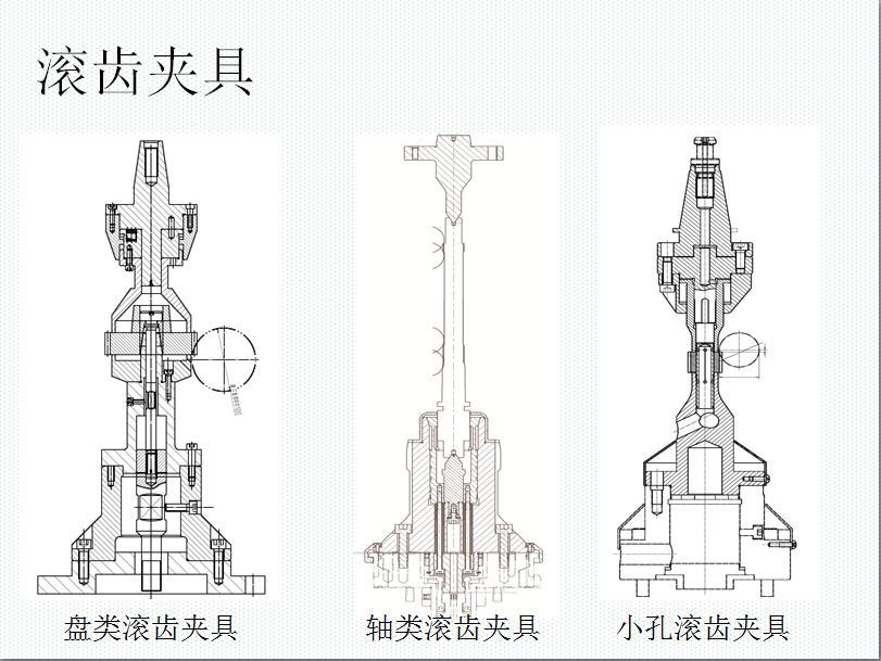 芜湖-转台夹具-生产厂家