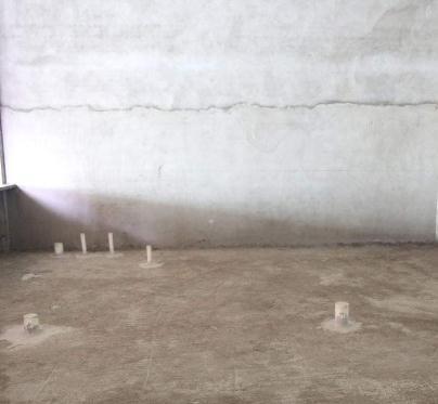 江油外墙渗水到内墙维修,【按时按期完工】