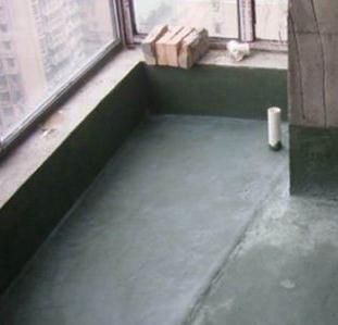 新沂楼顶补漏,新沂维修补漏,【专业维修】