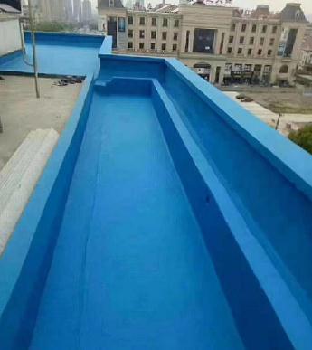 西青区地下室防水,西青区屋顶漏水防水补漏,【全新施工技术】