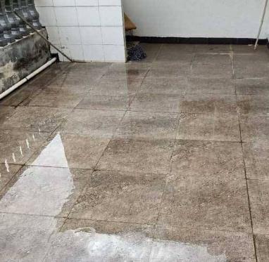 黔西水池防水补漏,【家里漏水了怎么处理】