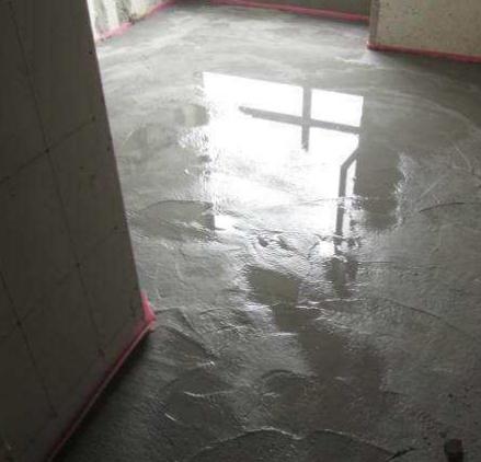 洛江区房子漏水维修,洛江区卫生间渗水补救,【哪家好】