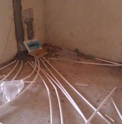 筠连家庭防水补漏,筠连地下室漏水维修,【有条不紊】