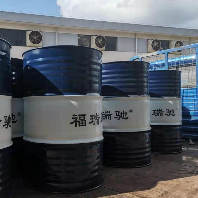 宁波昆仑32号抗磨液压油有限公司