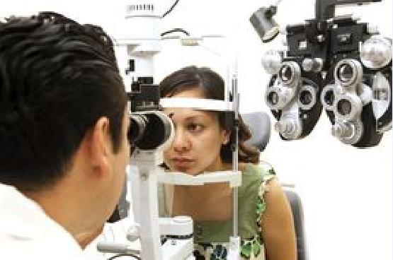 合肥市考眼镜定配师证怎么安排,现在能不能说清楚呢