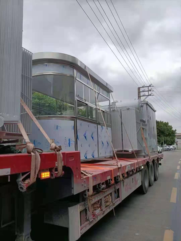 深圳西乡到宣城17米5大板车全程高速