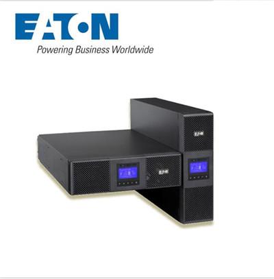 今天新消息:凉山EATON UPS DX RT 3:1 20KVA生产厂家