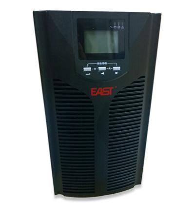 广元易事特UPS EA806欢迎预定