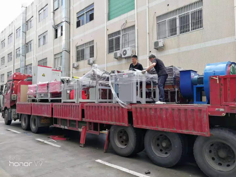 深圳沙井深圳沙井开封9米6高栏车7米6厢式车工地设备搬迁