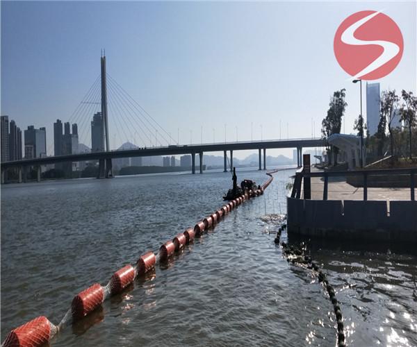 水下管道安装—(东营潜水作业-沉管施工公司