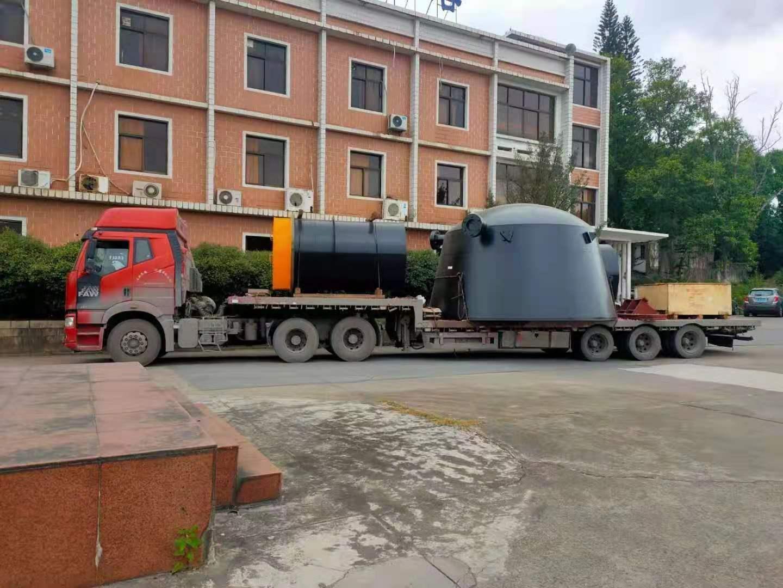 深圳沙井深圳沙井黄山9米6高栏车7米6厢式车包整车运输