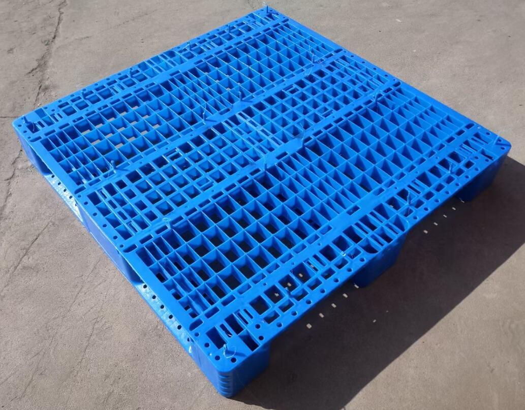 赣州塑胶托盘印刷