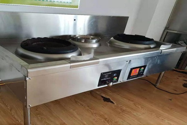 云南迪庆无醇燃料油厨房无醇燃料比醇基燃料省钱的厨房燃料